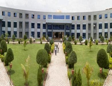 Ldrp Itr Mba by Affiliated Colleges Kadi Sarva Vishwavidyalaya Gandhi
