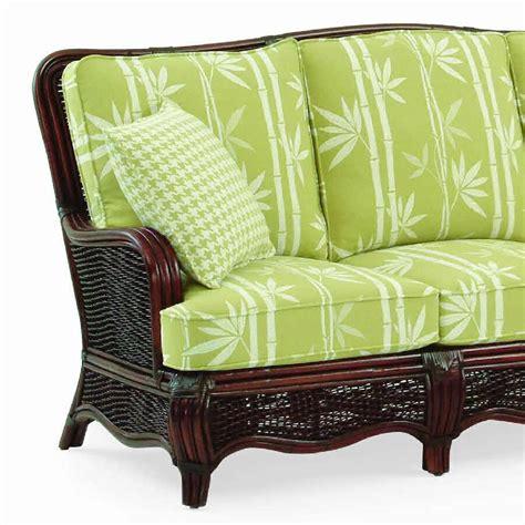 braxton culler sleeper sofa reviews braxton culler sofa reviews sofa review