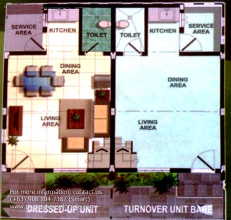 jade residences layout jade residences pag ibig rent to own houses for sale