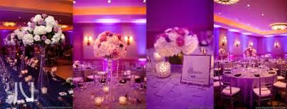 Winter Wonderland Decorations For Weddings - la vie en rose floral d 233 cor amp event design 187 la vie en rose design wedding centerpiece white