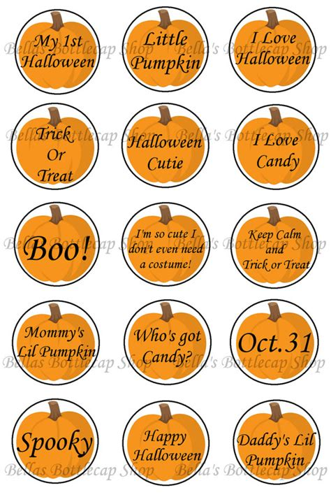 images and phrases for halloween halloween sayings and phrases quotesta