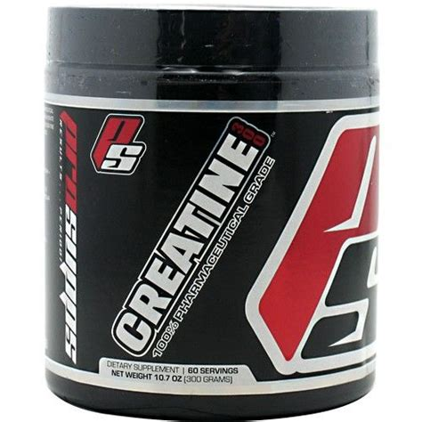 creatine tips 17 best ideas about creatine monohydrate 2017 on