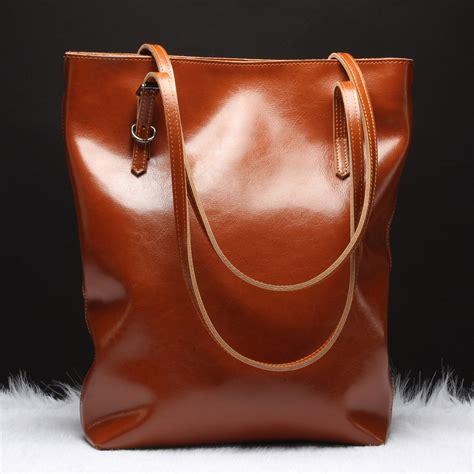 Best Seller Bag As Tmc 1 best selling brand genuine leather tote large space messenger bag s handbag