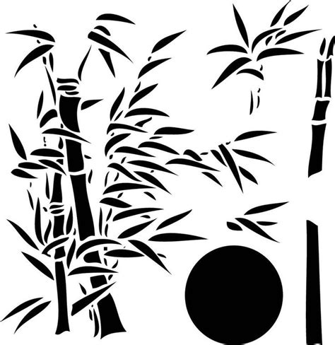 Bambus Pflanzen Garten 1151 by 62 Besten Diy Craft Bilder Auf