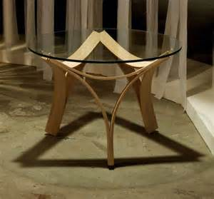 Bamboo Table L Design Bamboo Interior Design Table Decor Kaechambers
