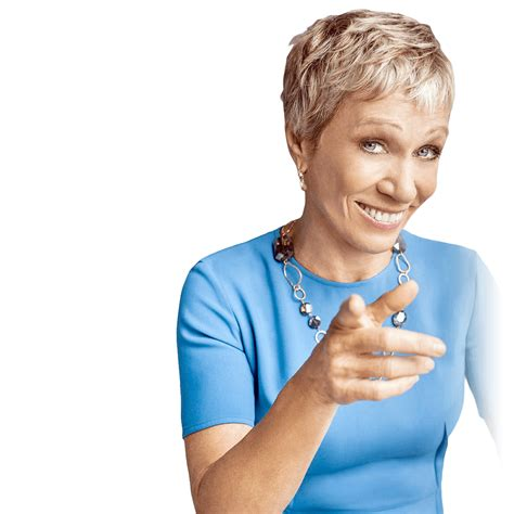 Forum Credit Union Tv Commercial Barbara Corcoran Official Website Powered By Real Estate Webmasters