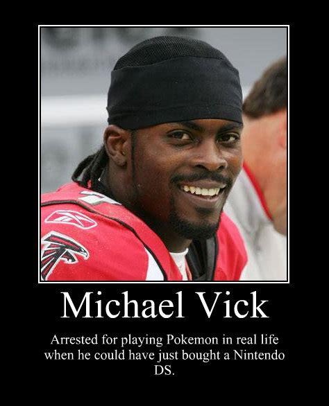 Mike Vick Memes - michael vick dog meme memes