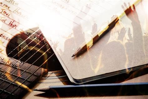 Of Worship Original 5 steps to getting your original songs in worship