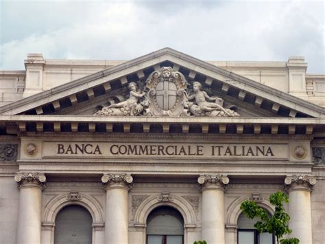 bitcoin bank looming italian bank run makes bitcoin more viable