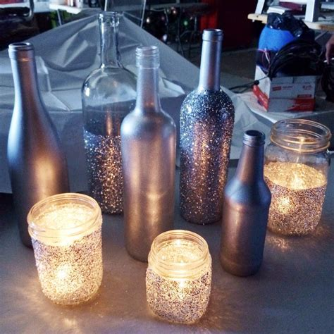 Want To Create Expert Wedding Centerpieces Yourself Read