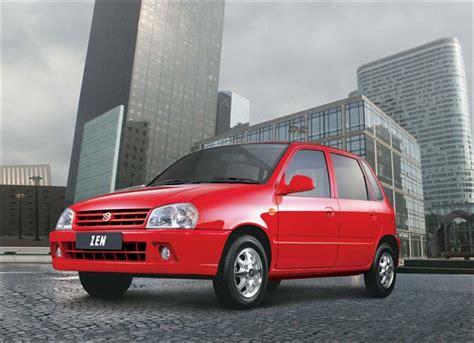Maruti Suzuki Dms Imagini Cele Mai Ieftine Maşini Din Lume