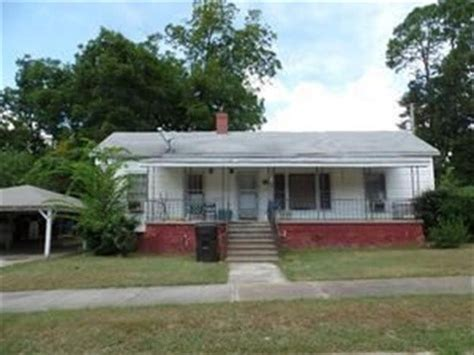 525 oneal st newberry sc 29108 foreclosed home