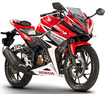 honda cbr bike models honda cbr sport bike launch in india auto expo 2018
