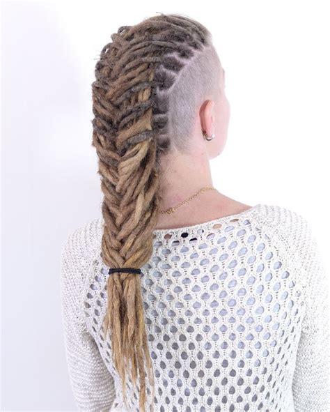 ragnar dreads 44 best dreadlocks images on pinterest dreadlocks hair