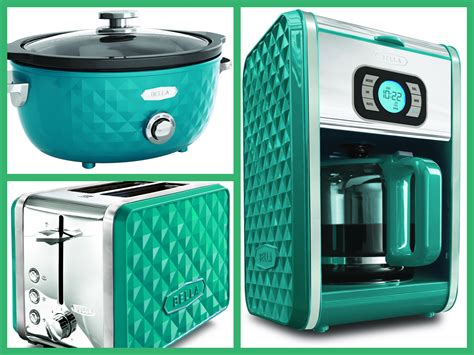 teal kitchen appliances teal kitchen appliances dmdmagazine home interior