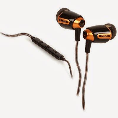best earbuds noise cancelling 2013 best noise cancelling earbuds 100 dollars best gadgets