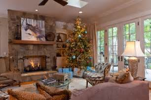 traditional decorating ideas remarkable christmas tree topper star decorating ideas