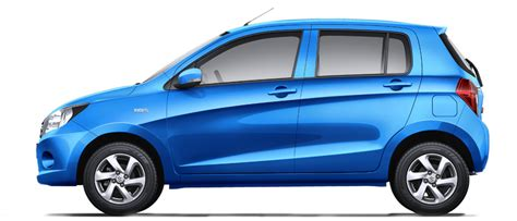 maruti celerio diesel car maruti suzuki celerio diesel specifications price