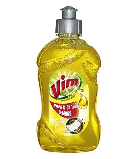 Tca 10 Liquid 500 Ml vim liquid dishwash lemon 500 ml buy vim liquid dishwash lemon 500 ml at best prices in india