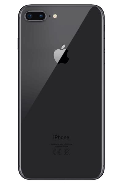 iphone 8 plus 64gb space grey deals pay monthly sim free finance offers buymobiles net