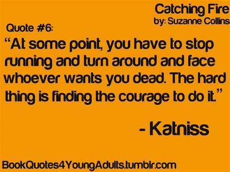 hunger quotes quotesgram hunger quotes courage quotesgram