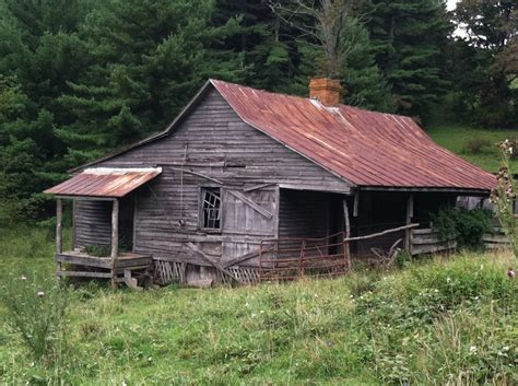 Cabins Springs Nc by 17 Best Images About Cabins On Cabin Logs And