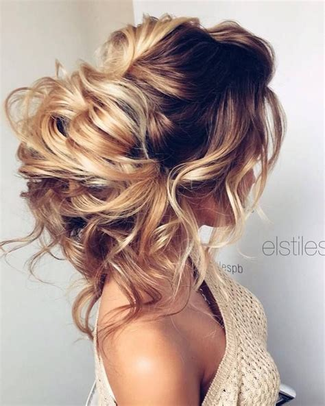 best updo over 40 17 best ideas about over 40 hairstyles on pinterest