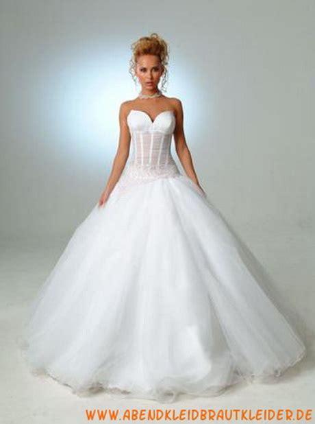 Türkische Brautkleider by Hochzeitskleider T 252 Rkisch