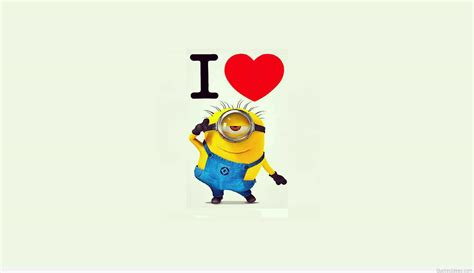 desktop themes minions 25 cute minions wallpapers collection