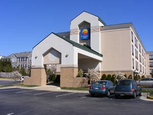 comfort inn lorton amazing love fellowship international