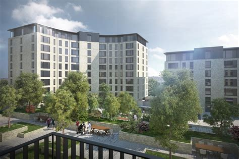 birmingham appartments plans for 335 birmingham apartments end supermarket war