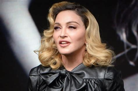 top 10 richest musicians in the world madonna 3 top 10 richest madonna louise top ten richest musician in the world