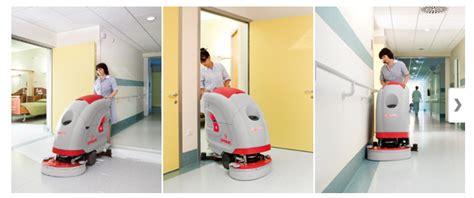 lavasciuga pavimenti industriali lavasciuga pavimenti industriali simpla macchine