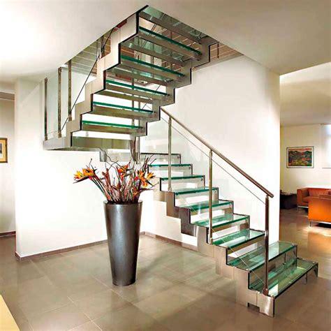 scale interne a giorno scale interne a giorno scala a giorno per interni in