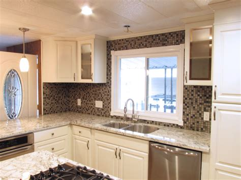 Shaker Cabinet Kitchen Fgy Stone And Cabinet Gallery