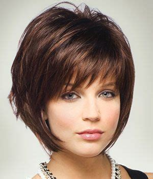 short behind the ear haircuts for 50 women corte 58 cortes peinados pinterest corte de cabello