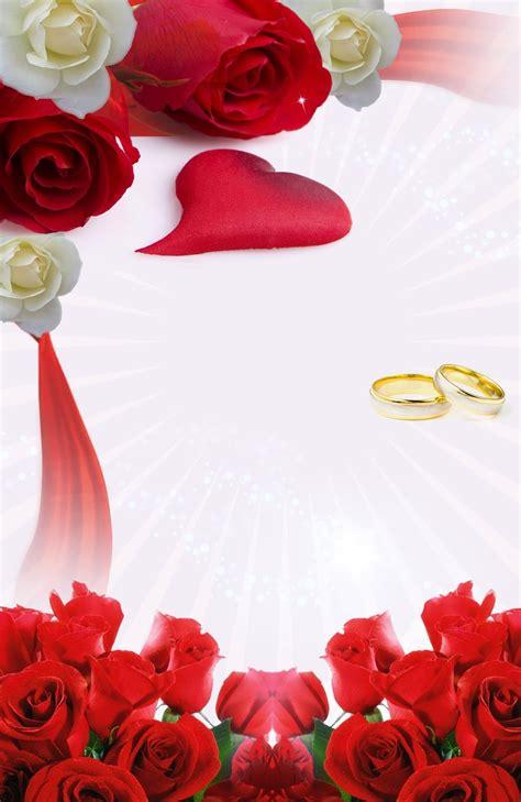 imagenes en rojas imagenes de rosas rojas para descargar miexsistir