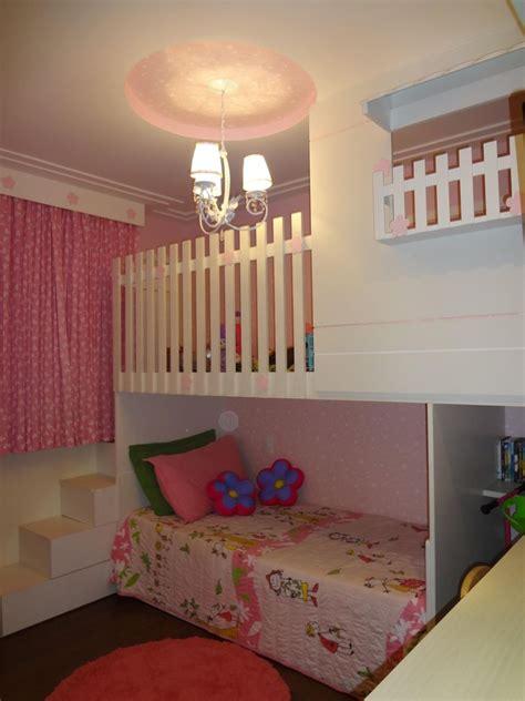 decorar quarto ideias decorar quarto feminino delicadeza e ideias criativas
