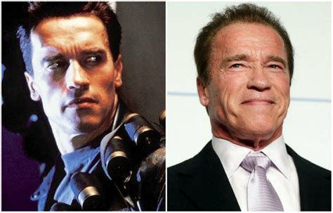 top hollywood actors of 90s the most loved actors of the 90s then and now