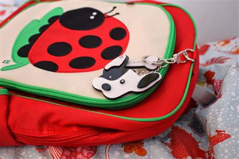Dogs Giveaway Adelaide - our favorite school accessories and giveaway the chirping moms
