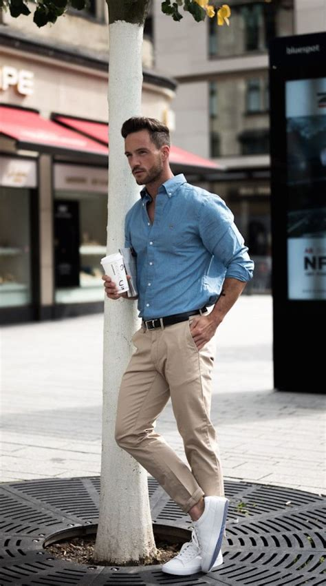 best clothing style for men 4382 best style fashion men images on pinterest man