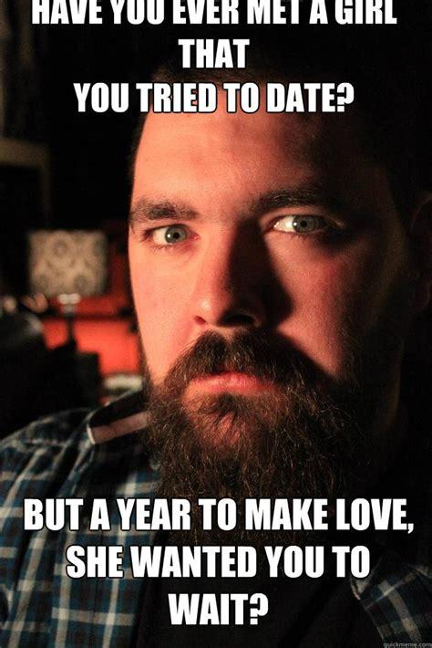 Online Dating Murderer Meme - dating site murderer memes quickmeme