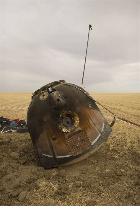 sink or swim after crash landing in the hudson books landing could a soyuz land in water space exploration