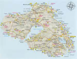 Lesvos Greece Map by Ecotravel Amp Ecotourism In Greece Northern Aegean Greek