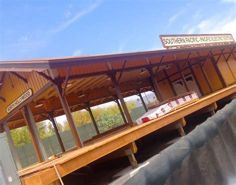 sensational home depot pomona photo home gallery image