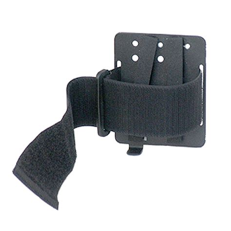 Velcro Mount large velcro for plate dslr