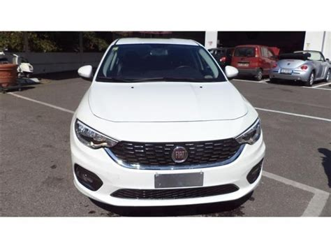 auto 4 porte sold fiat tipo 1 4 4 porte opening used cars for sale
