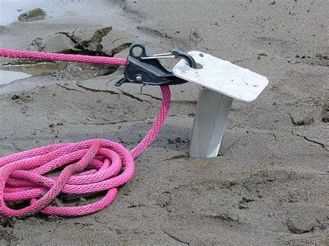 best boat anchor in sand beach anchor for boat the best beaches in the world