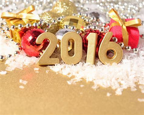 imagenes de merry christmas 2016 merry christmas 2016 1280x1024 fondo de pantalla 3452