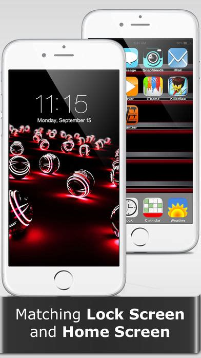 themes for ipad apps itheme themes for iphone and ipad app report on mobile
